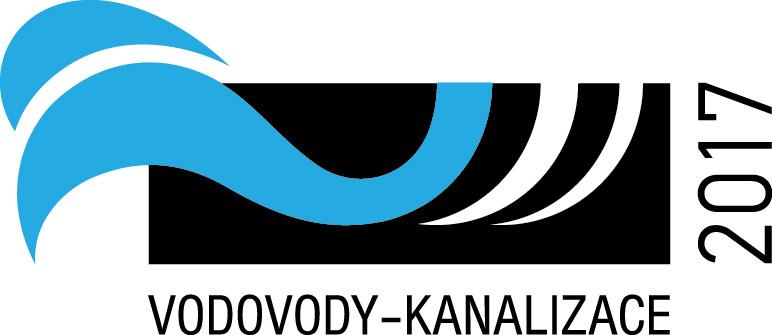 VOD KA 2017 cz