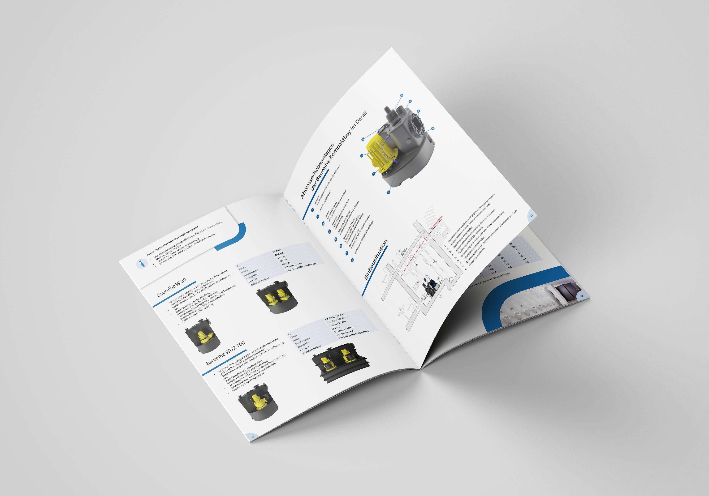 Broschüre Hebeanlegen Innenseiten Deutsch