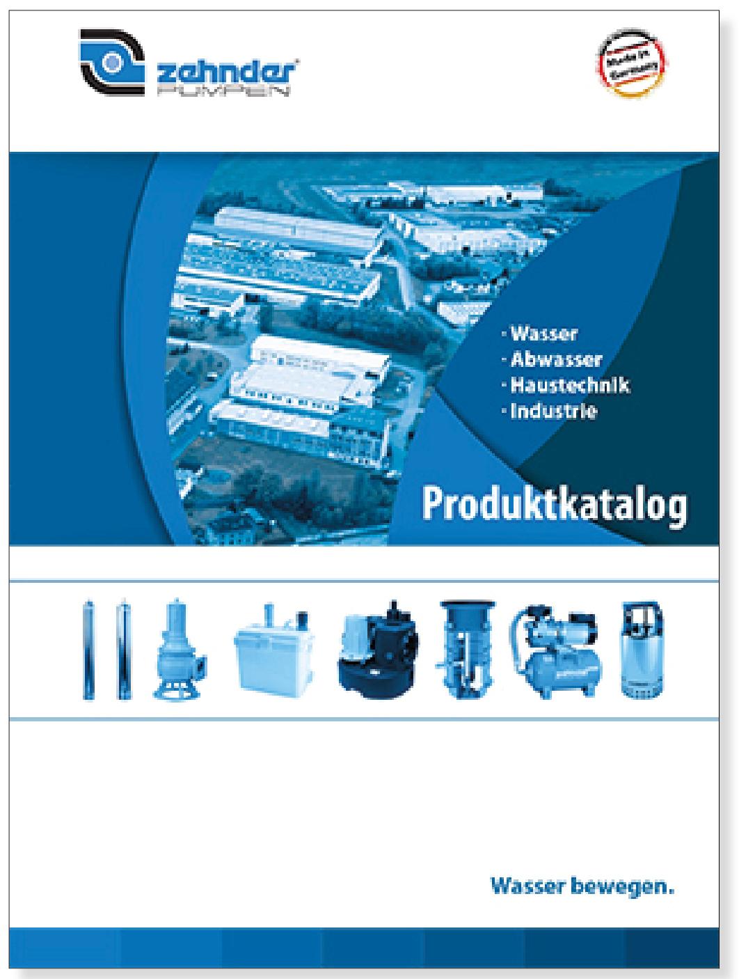 Cover_ZP_Katalog.jpg
