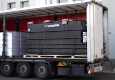 T T Trojan truck