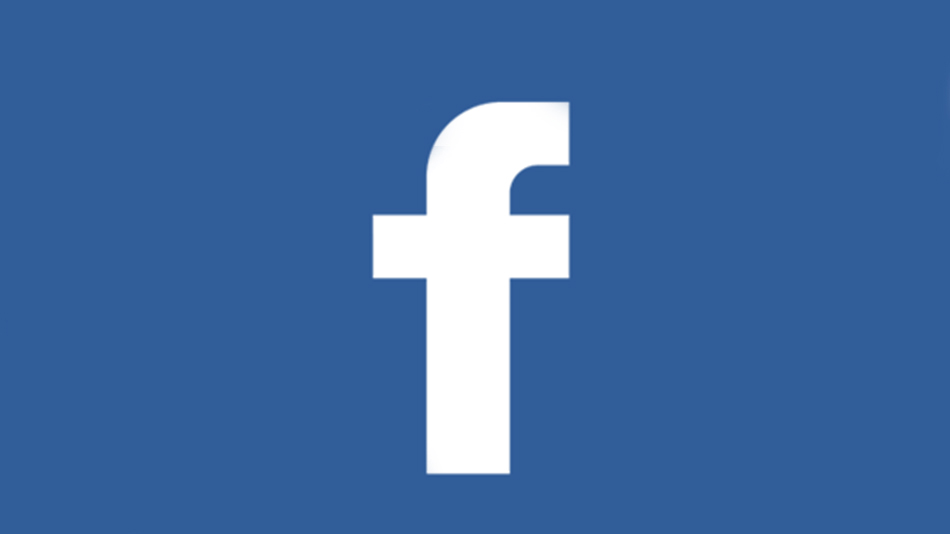 facebookhttps://zehnder-pumpen.de/administrator/index.php?option=com_jce&view=editor&plugin=imgmanager&68c5318dca418e2e5bdd1c453fd908e3&dfc60b3939316327b026062128162d7e=1&context=22#rollover_tab