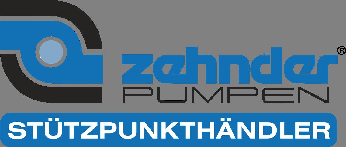 Logo Stuetzpunkthaendler