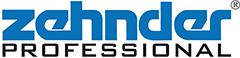 Logo zehnder pro